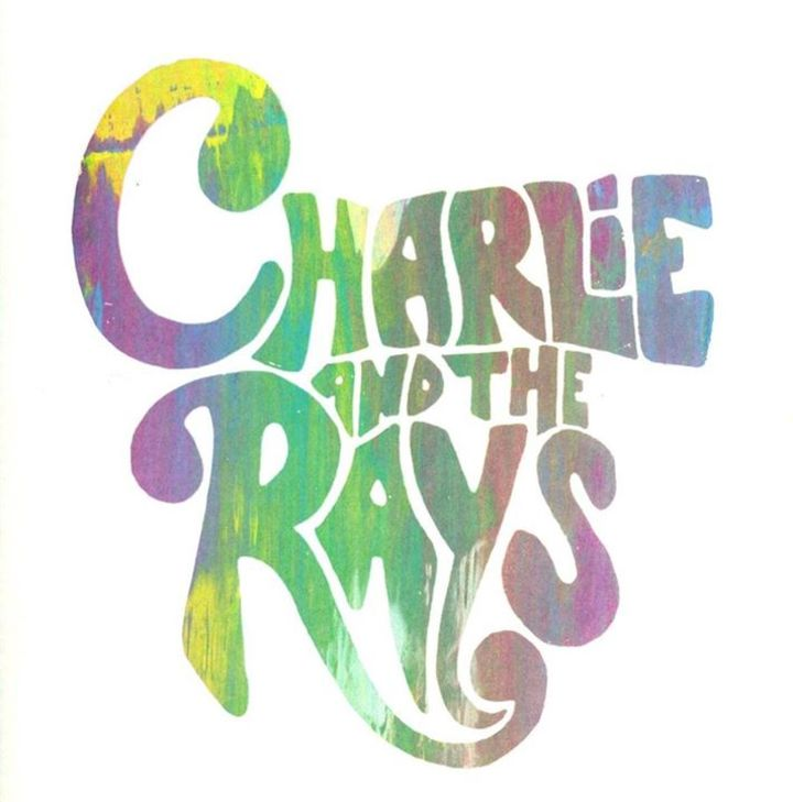 Charlie and the Rays Tour Dates