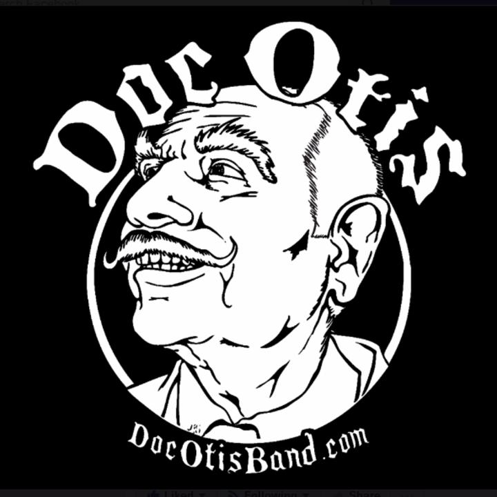 Doc Otis Tour Dates