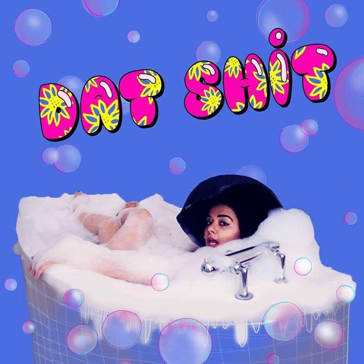 Diana Smith Tour Dates