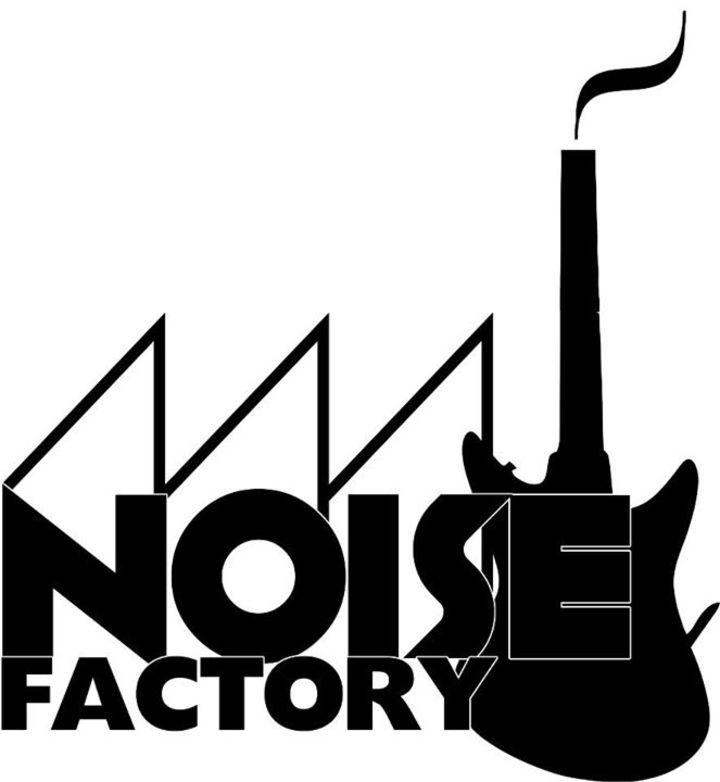 Noise Factory Tour Dates