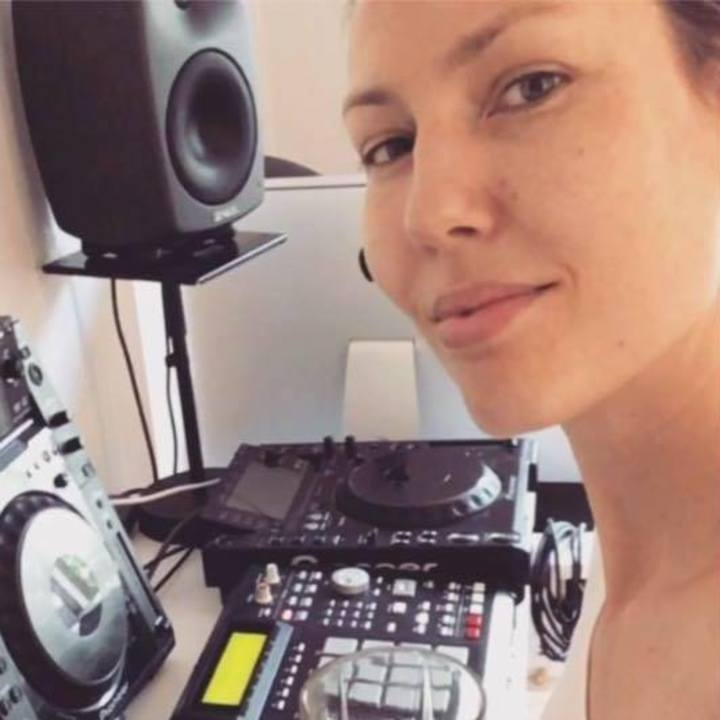 DJ Miss Dilemma Tour Dates