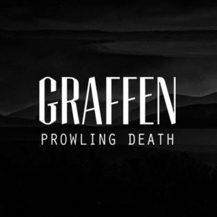 Graffen Tour Dates
