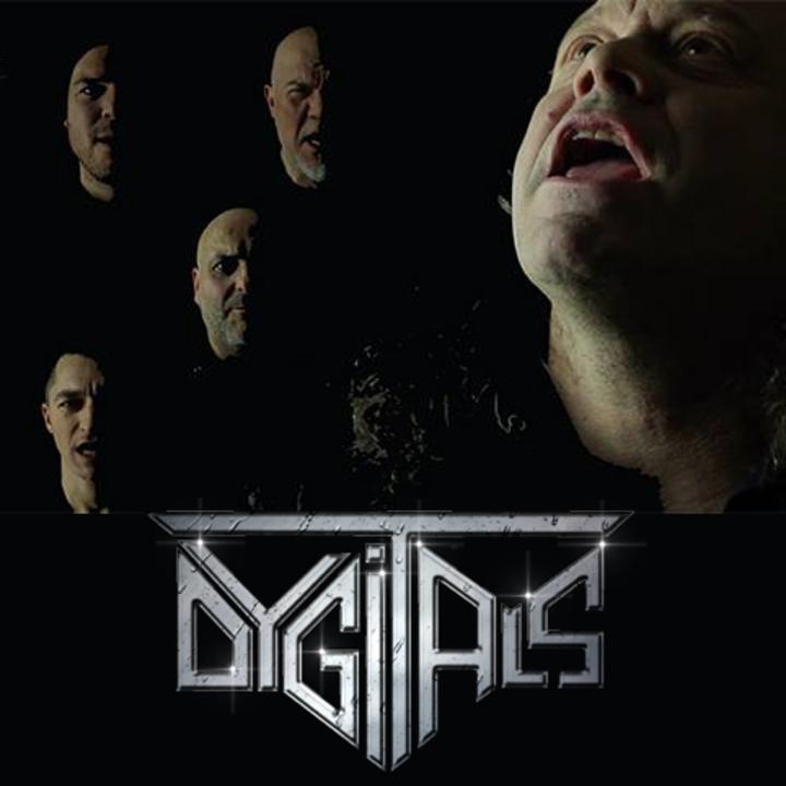 Dygitals Tour Dates