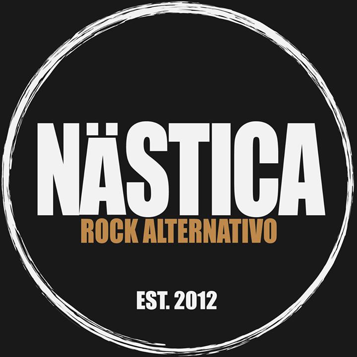 Nästica @ La Fundicion Bar - San Justo, Argentina