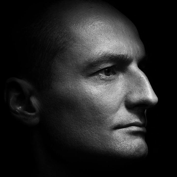 Kastis Torrau @ TBC - Riga, Latvia
