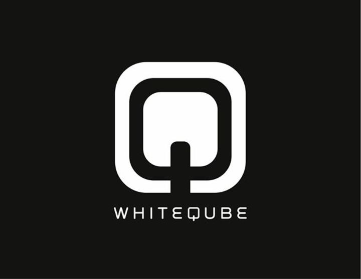 Whiteqube Tour Dates