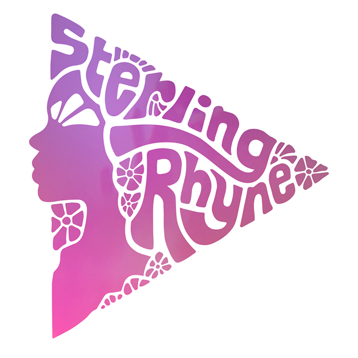 Sterling Rhyne Tour Dates