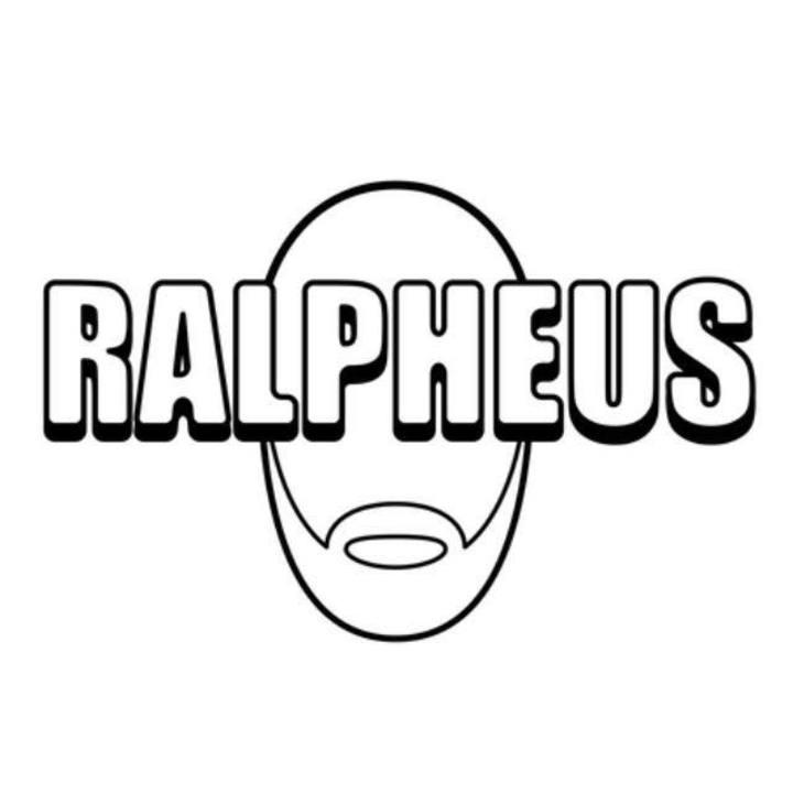 Ralpheus Tour Dates