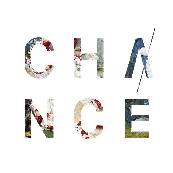 Antoine Chance Tour Dates
