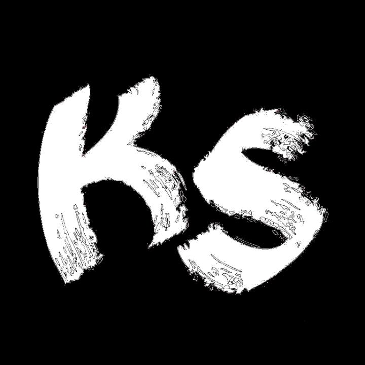 Kosmo Super Tour Dates