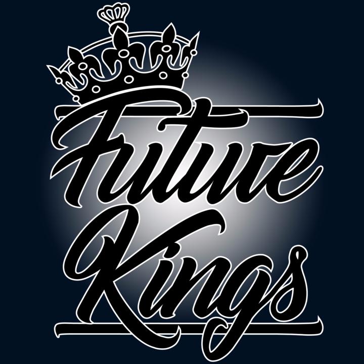Future Kings @ The Swan - Cheltenham, United Kingdom