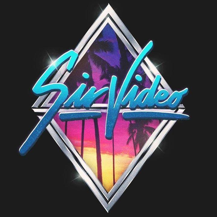 Sir Video Tour Dates