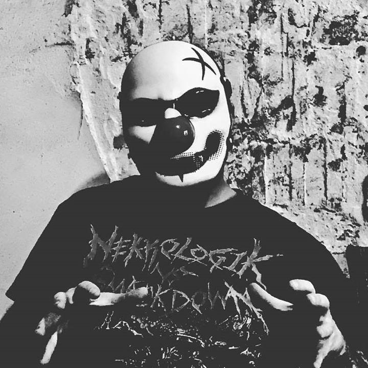 Heretikhtk aka Mirsad Satanovic Tour Dates