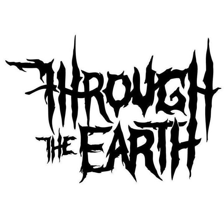 Through the Earth Tour Dates