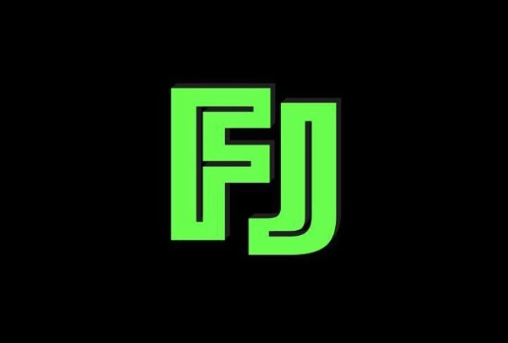 Forest Junction Tour Dates