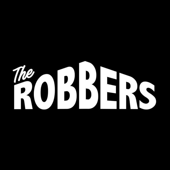 The Robbours Tour Dates