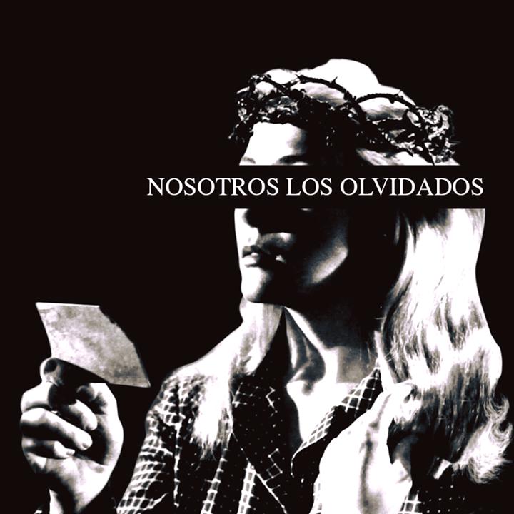 Nosotros Los Olvidados Tour Dates