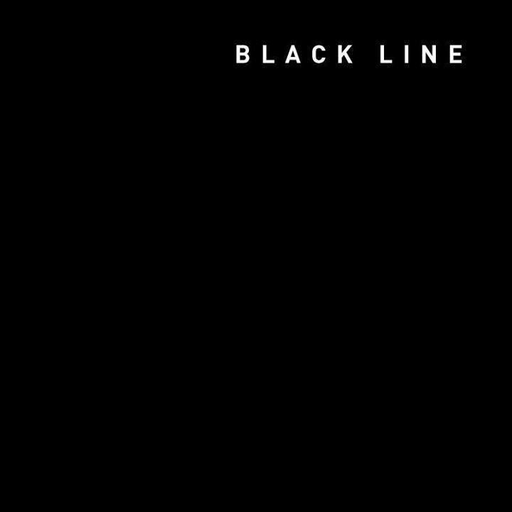 Black Line Project Tour Dates