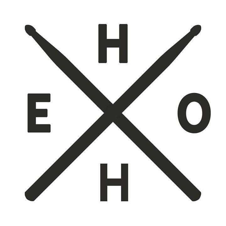 High Effect Tour Dates