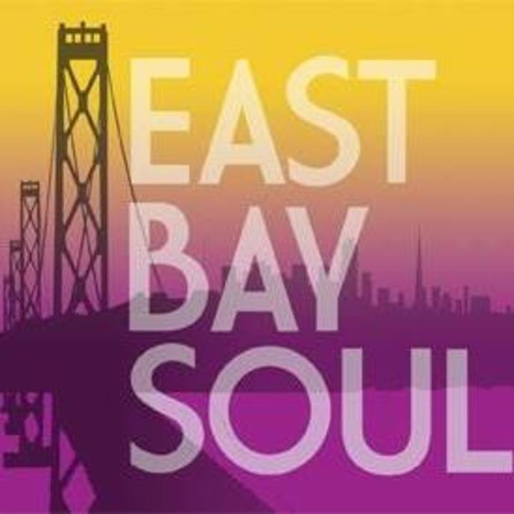 East Bay Soul Tour Dates