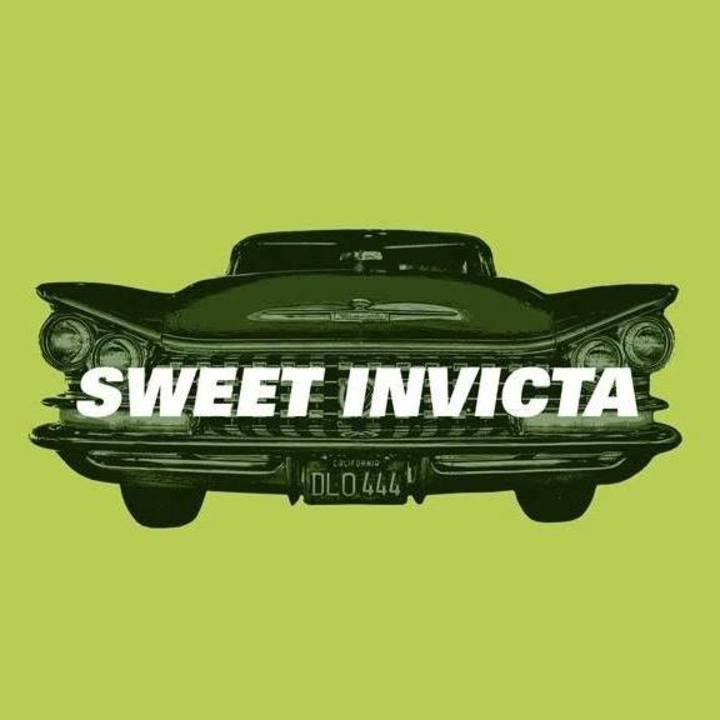 Sweet Invicta Tour Dates