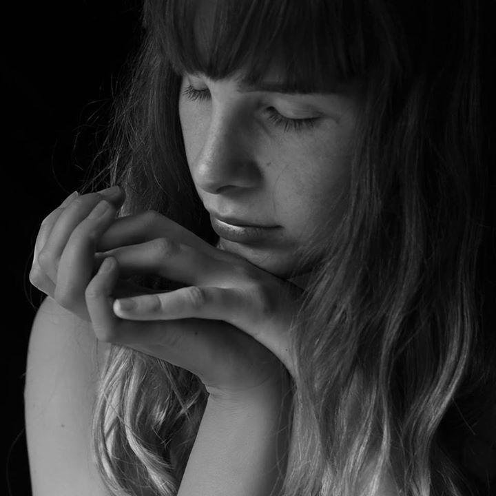 Laura Frances @ The Betsey Trotwood Cellar - London, United Kingdom