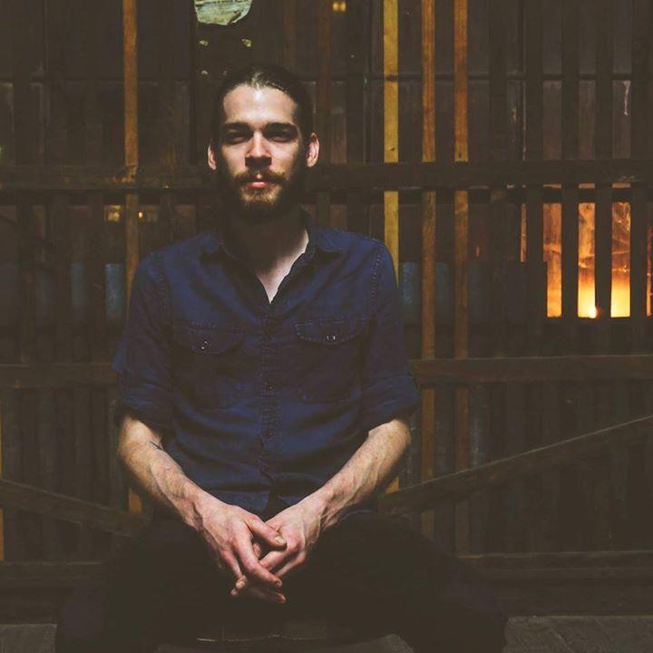 Jake Stanton Music Tour Dates