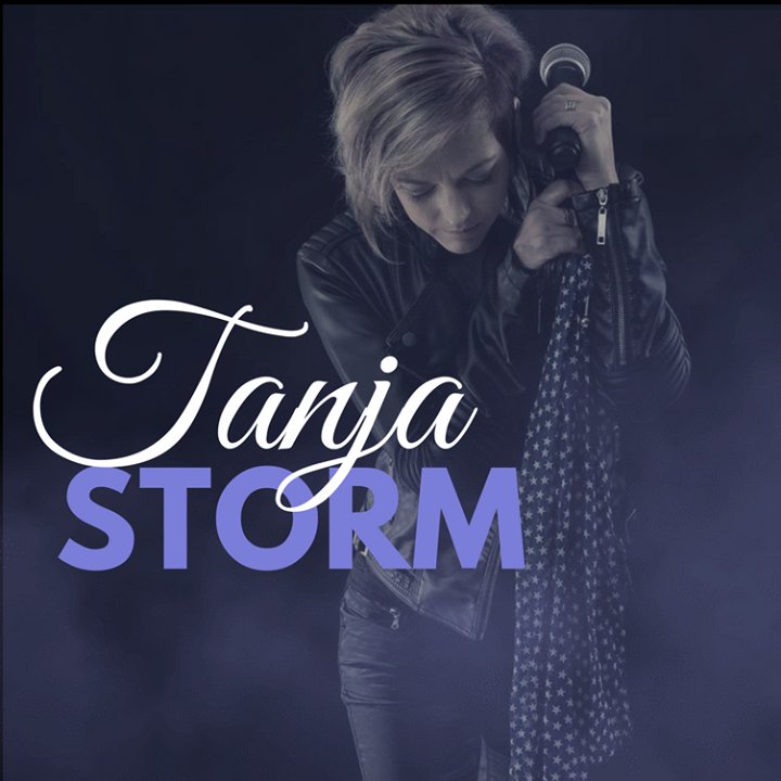 Tanja Tour Dates