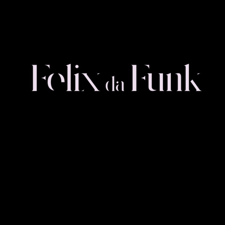 Felix da Funk Tour Dates