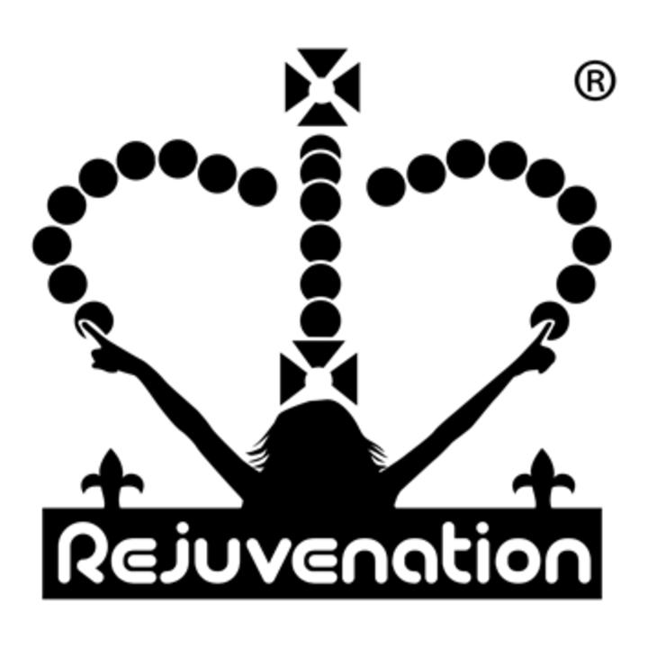 REJUVENATION Tour Dates