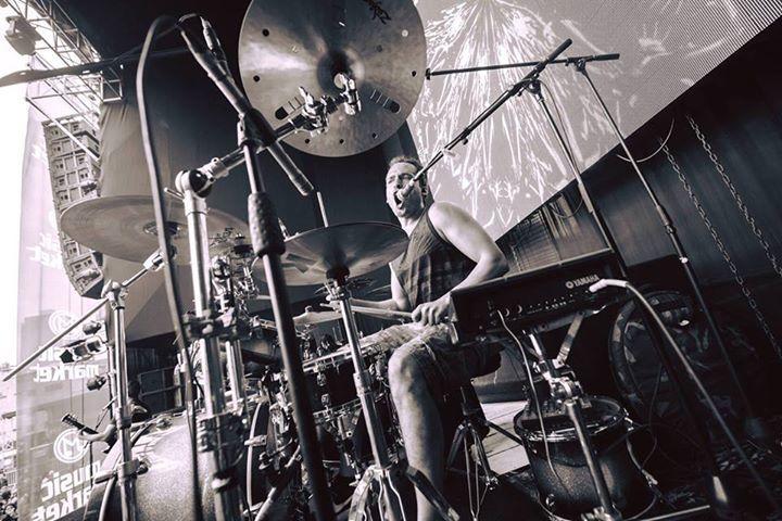 Jeremy Castillo Music Tour Dates