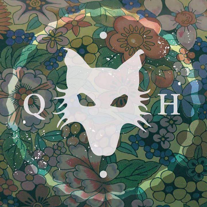 Quiet Hounds Tour Dates
