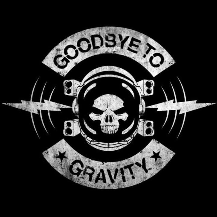 Goodbye To Gravity Tour Dates
