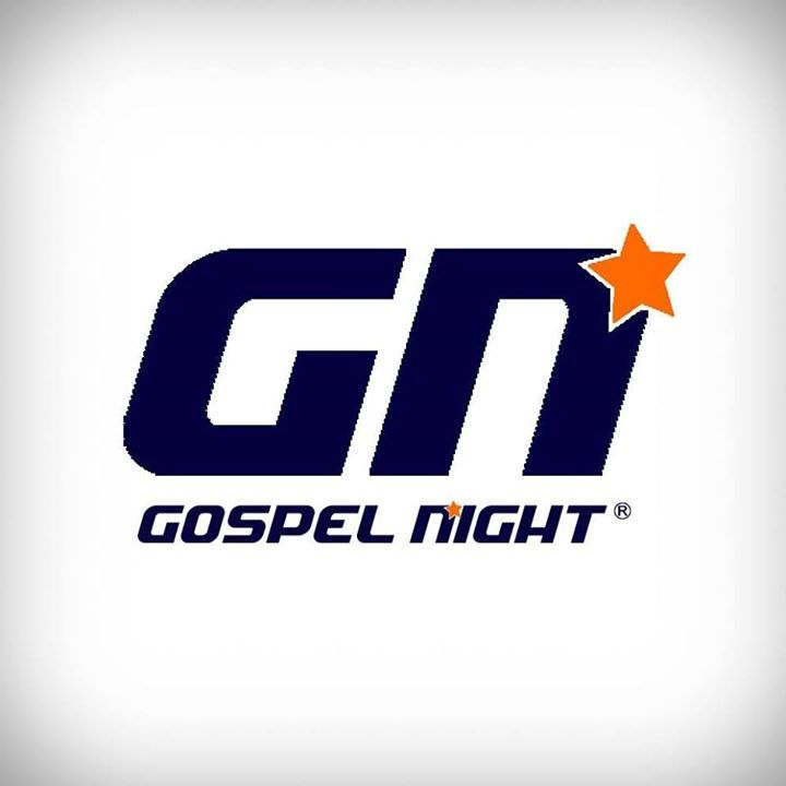 Gospel Night Tour Dates