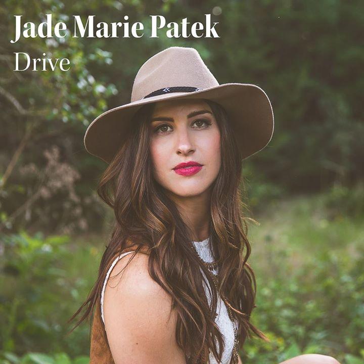 Jade Patek @ Peggy's On The Green - Boerne, TX