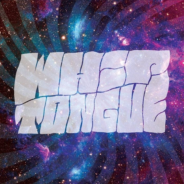 Whiptongue Tour Dates