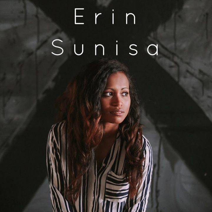 Erin Sunisa Tour Dates