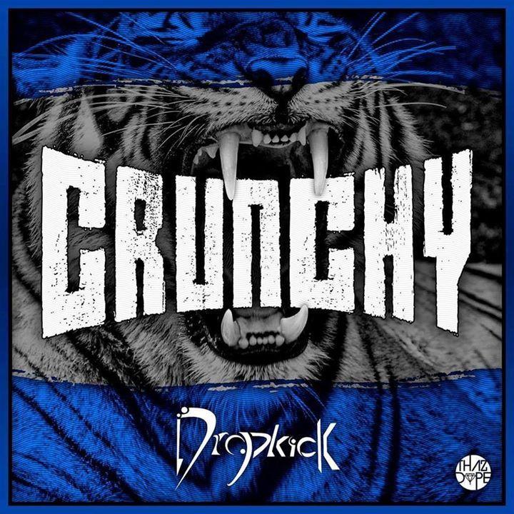 Dropkick Tour Dates