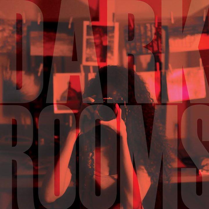 Dark Rooms Tour Dates