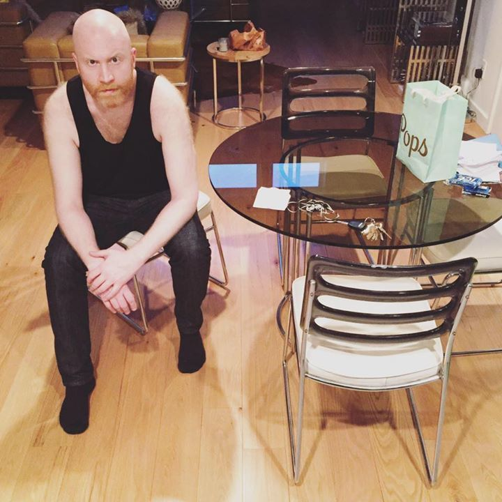 Logan Lynn Tour Dates