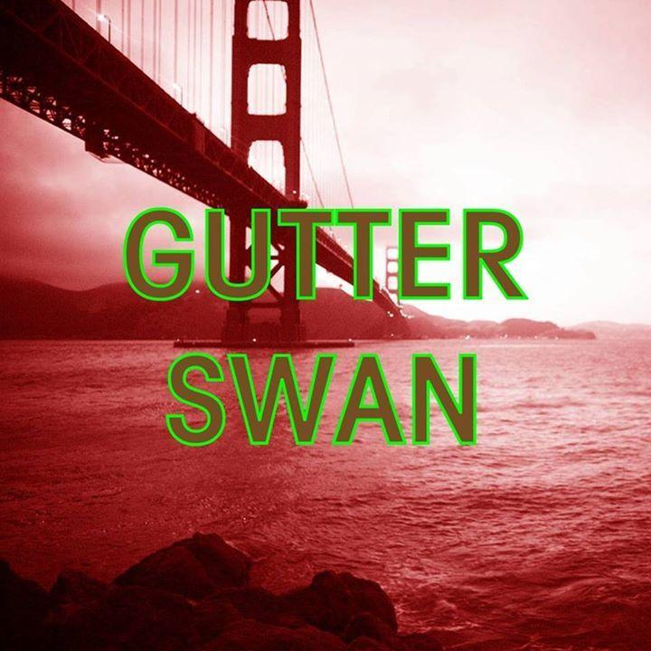 Gutter Swan @ PianoFight - San Francisco, CA