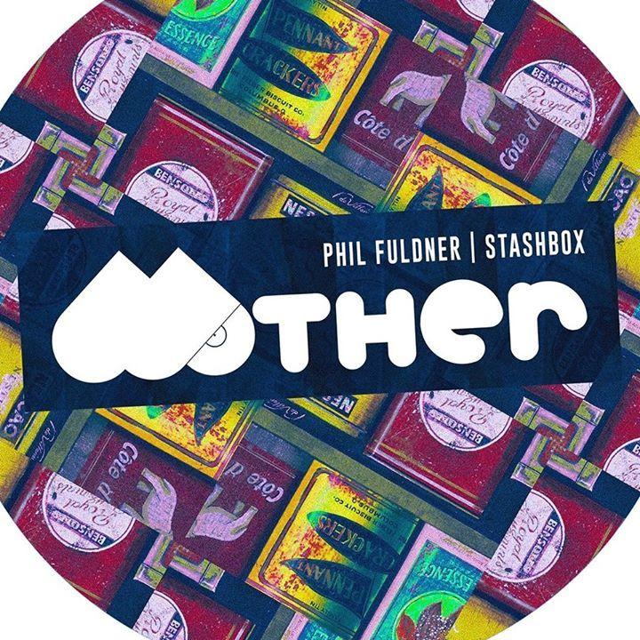 Phil Fuldner Tour Dates