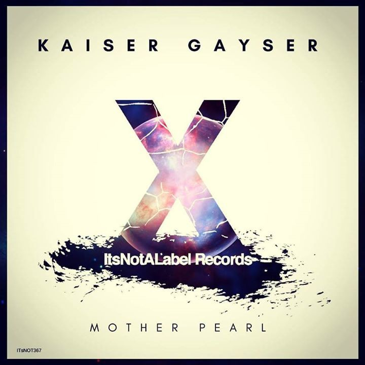 Kaiser Gayser Tour Dates