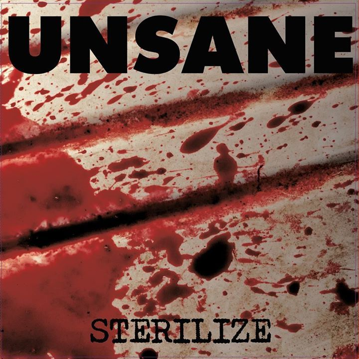 Unsane @ Tonic Lounge - Portland, OR