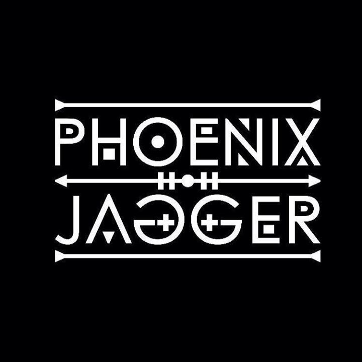 Phoenix Jagger Tour Dates