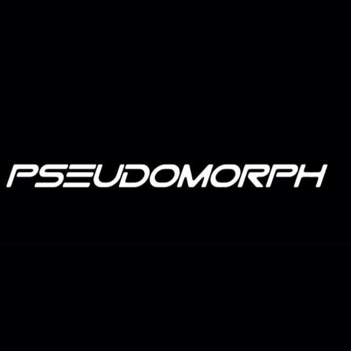 Pseudomorph Tour Dates