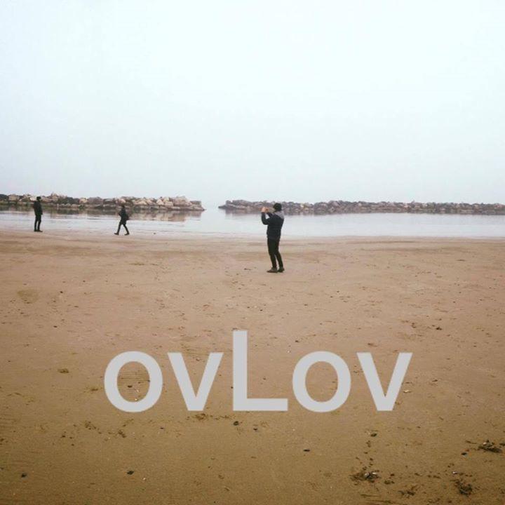 Ovlov @ Sunnyvale - New York, NY