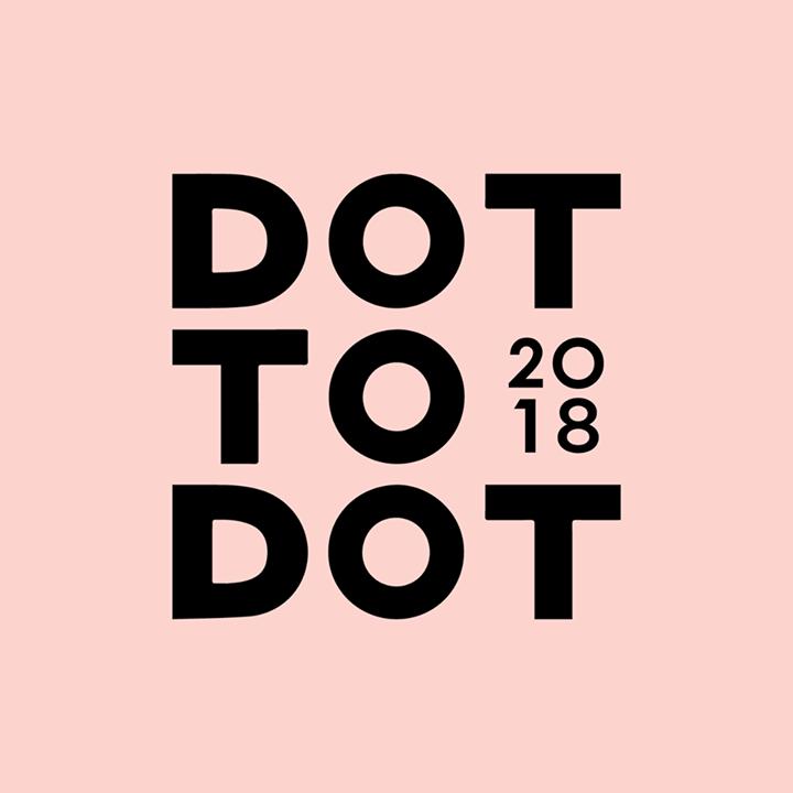 Dot To Dot Festival Tour Dates