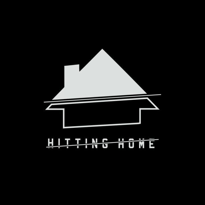 Hitting Home Band Tour Dates