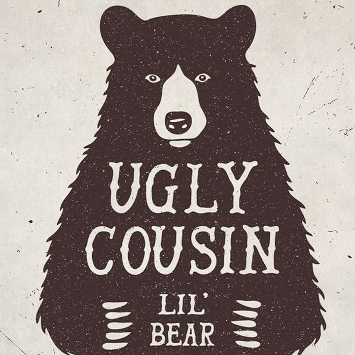 Ugly Cousin Tour Dates